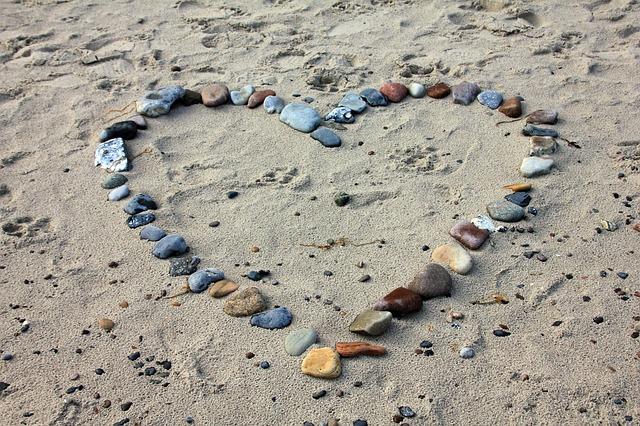 ЛЮБОВ? – 2 част
