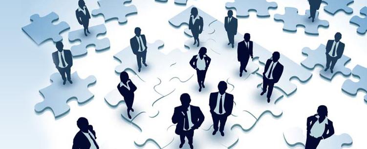 Предприемачество-и-мениджмънт1