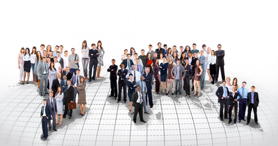 HR PPI Network