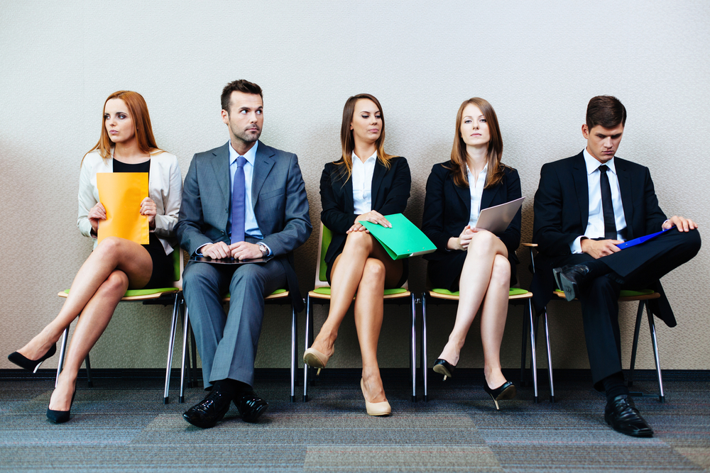 hiring-managers-little-things-big-difference