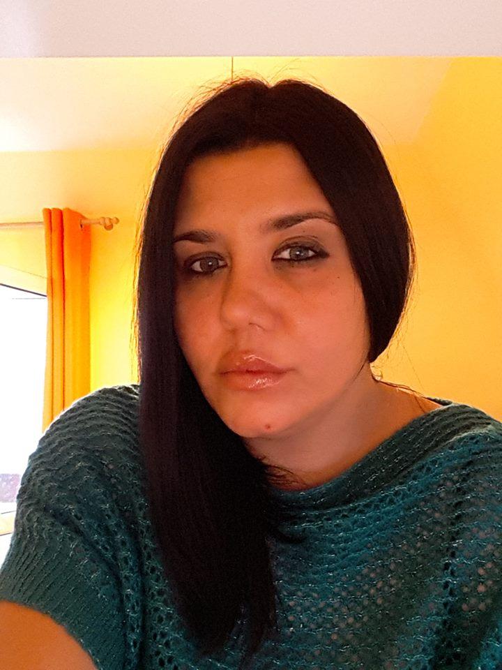 психолог Диляна Велева