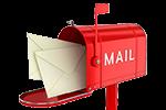 Пощенска кутия психолог